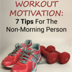 7 Morning Workout Tips That Will Make You Successful
